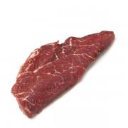 Aiguillette de bœuf