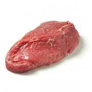 Poire de bœuf