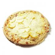 Pizza tartiflette