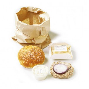 Kit Burger
