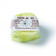 Beurre Fleur de Sel 125g