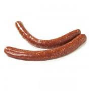Saucisse chorizette