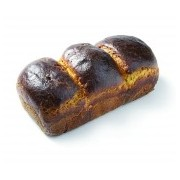 Brioche raisin 280g