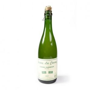Cidre La Caury