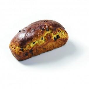 Brioche chocolat 280g